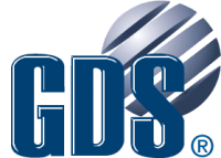 GDS_Global-Display-Solutions_Logo-3