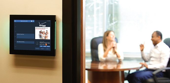 visix-touchscreen-room-signs