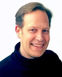 Michael Tutton