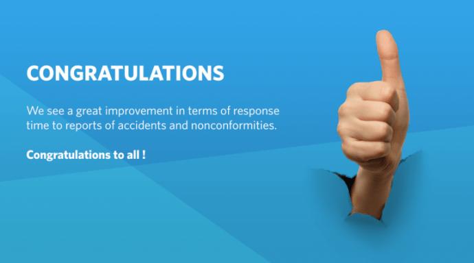 ites-congrats1