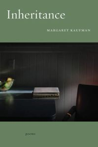 Margaret Kaufman Inheritance