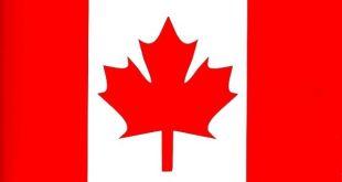 Kanada'nın Arktika Politikası (Bölüm V)