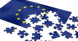 Avrupa Birliği Ders Notları II: Türkiye Vatandaşlığı Avrupa Birliği Modeline Uyuyor Mu?