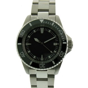 divers_watch_001