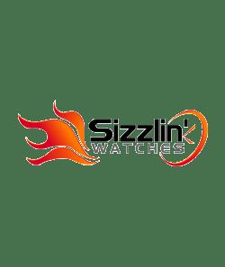 sizzlin_logo