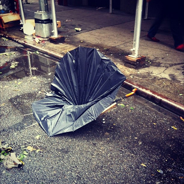 Broken-Umbrella.--Photo_-Lauren-Manning-_-Veronica-Acosta-part-of-@umbrellasnyc