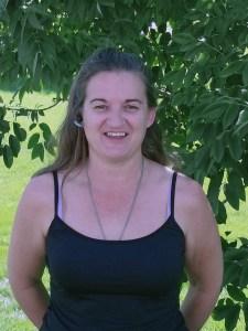 Bobbie Boyle - Operations Mgr