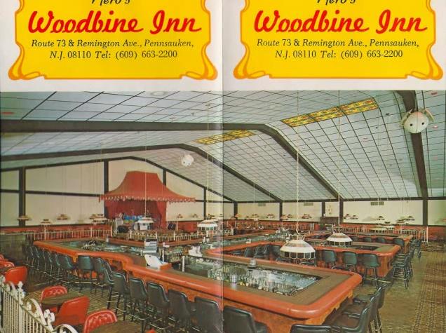 woodbine_fiddlers_lounge
