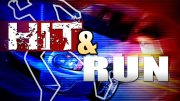 hit and run file photo