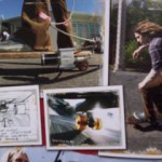 Livro sobe o Filme Lords Of DogTown – 2005