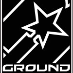 Ground Industries