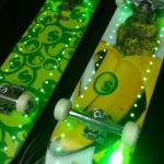 Photon  Ligthboard