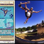 Bonelless One – Tribute to Jeff Phillips
