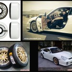 Type-s Wheels – Bucky Lasek -2011