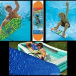 SwinWays Subskate Pools