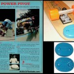 Power Pivot – 1977/79