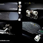Skate Stealth Division March 1 – 2012