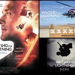 Documentário – Waing for Lighning – Danny Way – 2012