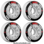 Bones Dirtbike Wheels – 2012
