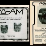 Wheels – PRO – AM – 1977