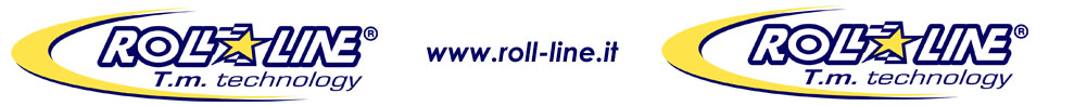 adv-rolline2