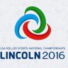 USA Roller Games – Lincoln 2016