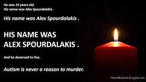 Alex-spourdalakis