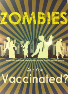 zombies-vaccinated