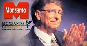 bill_gates_foundation_monsanto_eugenics1
