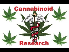 cannabinoid-research