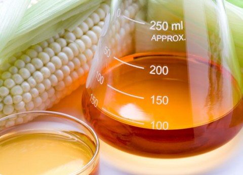 hfcs-corn-syrup