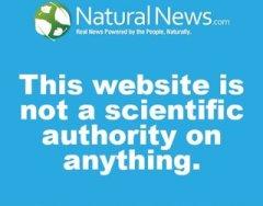 natural-news-bullshit