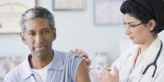 flu-vaccine-senior