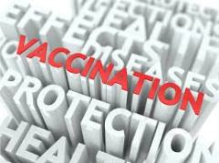 vaccination-ideas