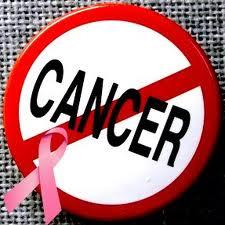stop-cancer-symbol