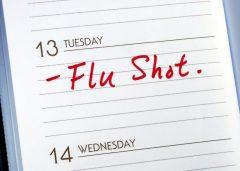 flu-shot-calendar