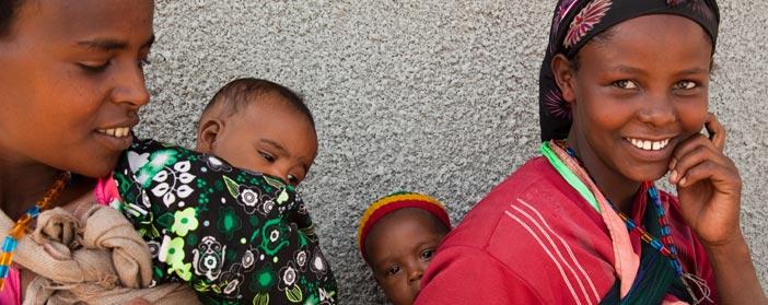 rotavirus-vaccine-clinic-ethiopia