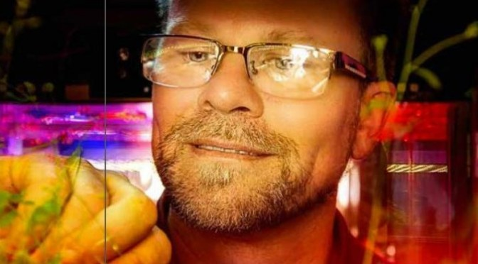 Bad for science and academic freedom: harassing Kevin Folta