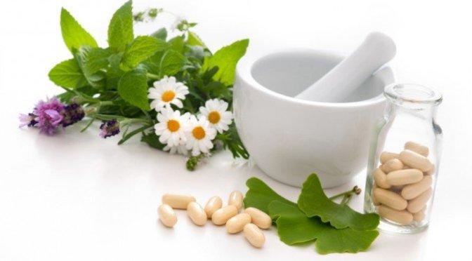 The Medical Medium – junk medicine with psychic reading