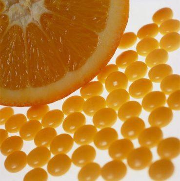 vitamin-c-orange-immune-boost