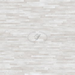 Small Crop Of White Wood Floors