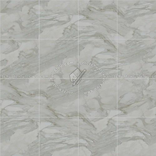Medium Crop Of White Floor Tile