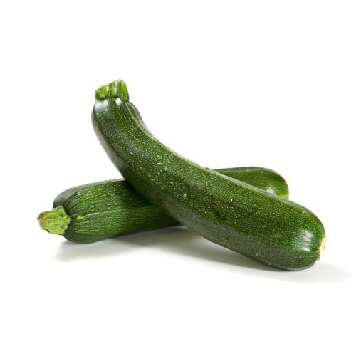Medium Crop Of Cucumber Vs Zucchini