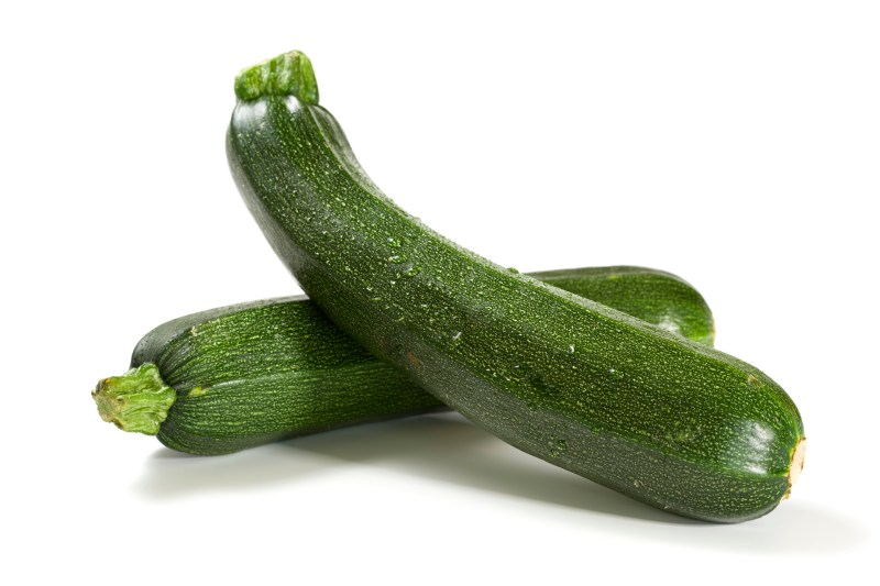 Large Of Cucumber Vs Zucchini