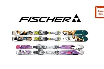 banner-fischer