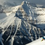 Ski Banff-Lake Louise-Sunshine Answers | Oct. 14
