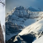 Ski Banff-Lake Louise-Sunshine Answers | Oct. 7
