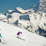 Ski Banff-Lake Louise-Sunshine Answers | Oct. 9