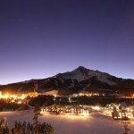 Big Sky Purchases Moonlight Basin