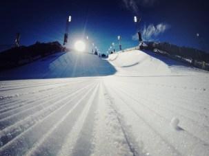 Aspen X Games 2014